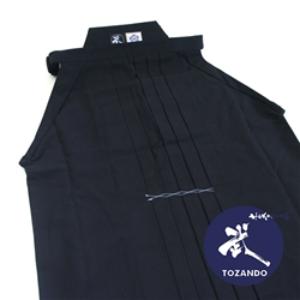 Basic Tetron Aikido Hakama