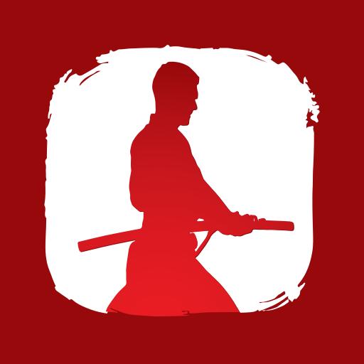 Kendo Shinai & bokken