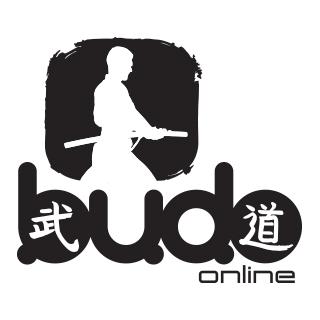 Budo-online