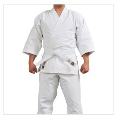 lichtgewicht aikidopak canvas