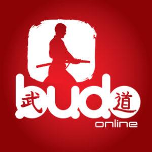 Budo_online