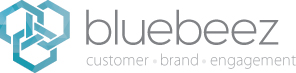 Bluebeez