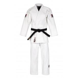 Judopak IJF Champion
