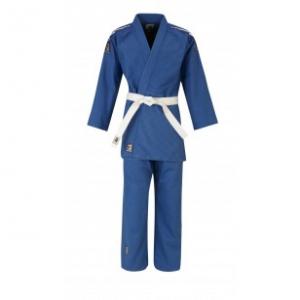 Judopak Junior Blauw