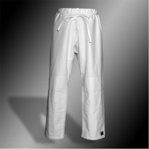 Aikido broek Basic