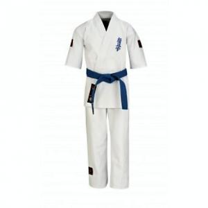 Karate Kyo Matsuru