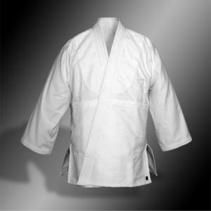 Lichtgewicht Aikido pak
