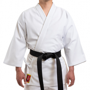 Tengu Aikido Keikogi